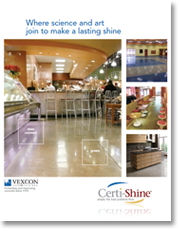 Click here to download the Certi-Shine Brochure in PDF format.
