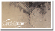 Click here to learn more about Certi-Shine® Fusion & Fusion LG